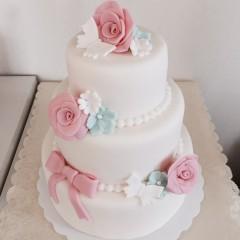 cake_spring (2)